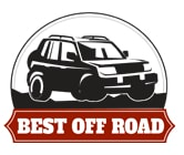 Best Off Road: Custom Storage Manufacturer for 4WDs, Vans, and Utes